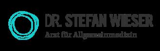 Dr. Wieser –Arzt für Allgemeinmedizin